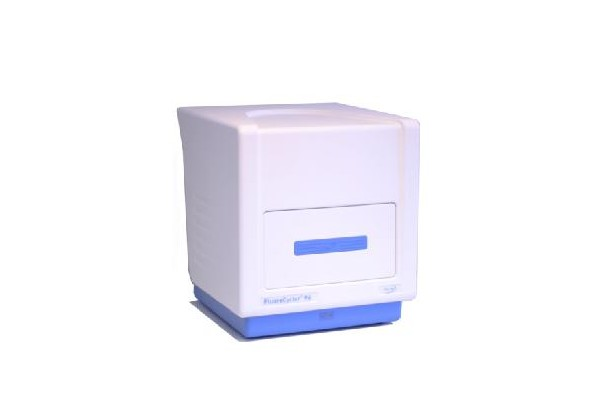 Máy Real time PCR, FlouroCycler 96R